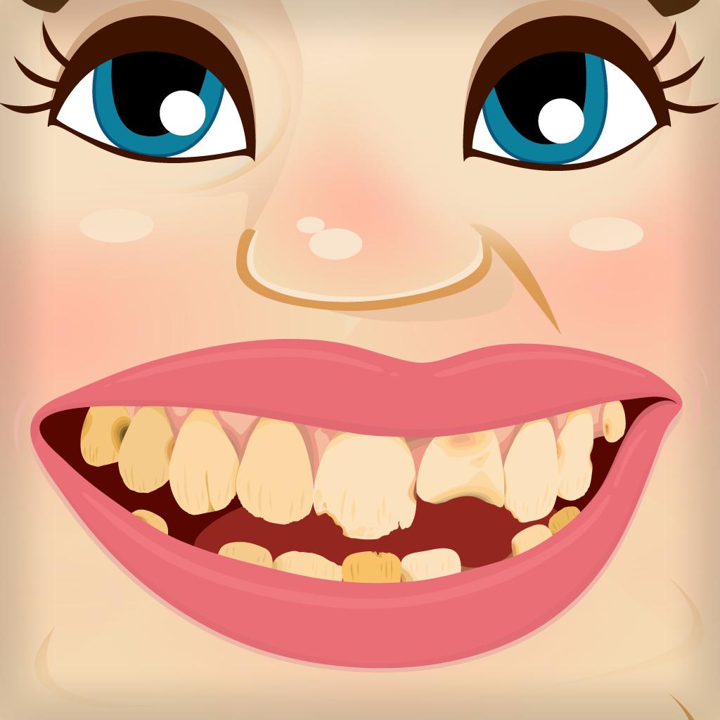 Ahh The Dentist
