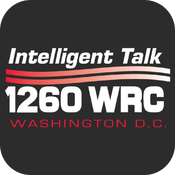 1260 WRC Washington