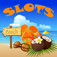 All New Carribean Cash Slots Vacation - Island of Riches Casino Slot Machines HD