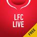 LFC Live – Ливерпуль: трансляции матчей и новости футбольного клуба Liverpool.