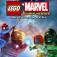 LEGO® Marvel Super Heroes:世界の危機