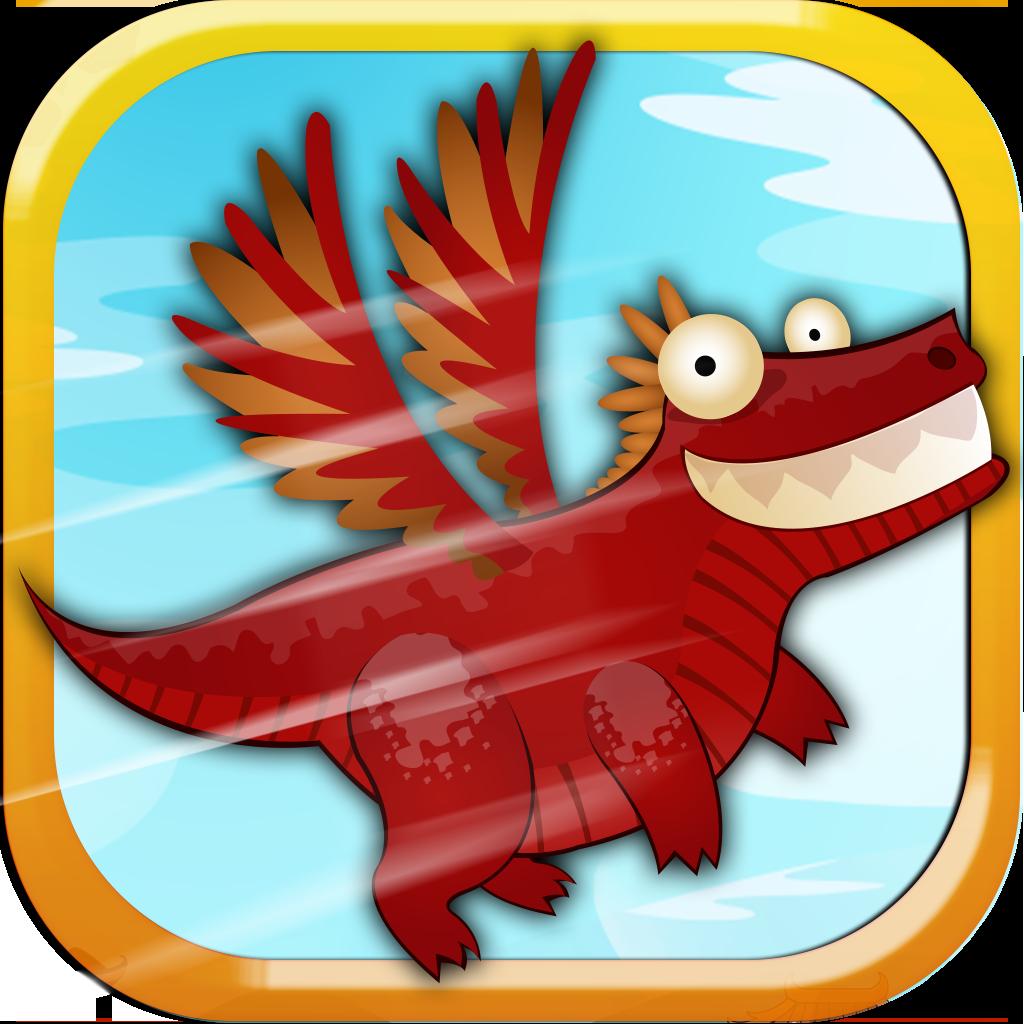 Дрессировка драконов PRO – приключение с прыгающем чудовищем